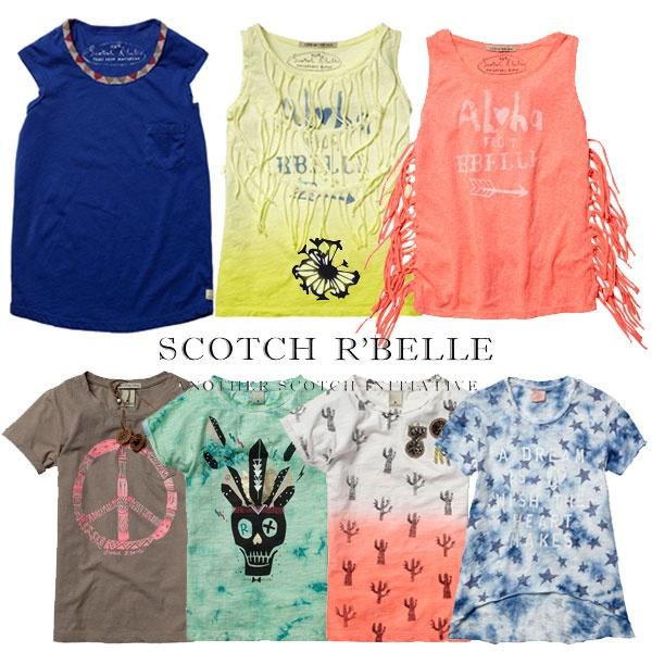 New items --> Scotch R'Belle !!! http://www.skiks.com/scotch-rebelle/merk
