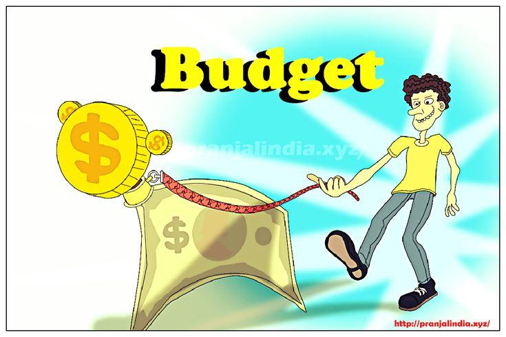 बजट 2018-19 की मुख्य बातें, Budget, india, indian, news, pranjal, pranjal india, pranjal, pranjalindia.xyz, ALL INDIAN PRESIDENT, All Prime Minister of India, Article, Bitcoin, Business, India Travel Guide, News, Software, Uncategorized, Yojana, dharm,