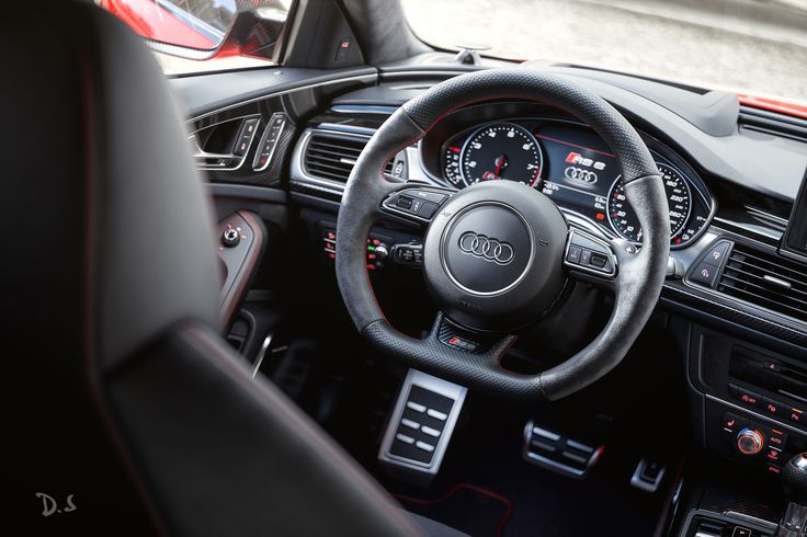 Audi RS6 | CGI, wang chaolong on ArtStation at https://www.artstation.com/artwork/k3Nnd