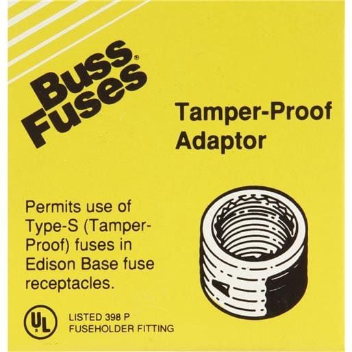 722e601f7571084eca18fa58f9fea73b the 25 best electric fuse box ideas on pinterest electric box  at nearapp.co