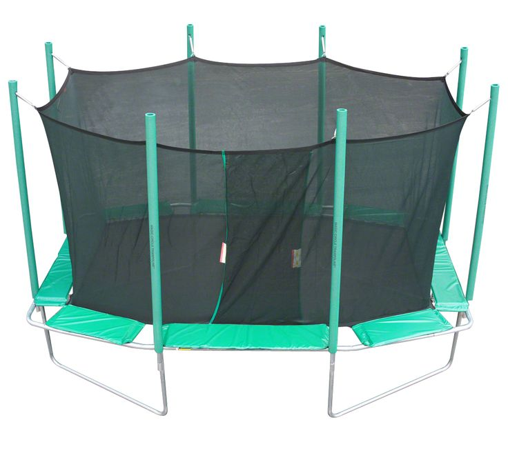 17 Best Ideas About Rectangle Trampolines For Sale On