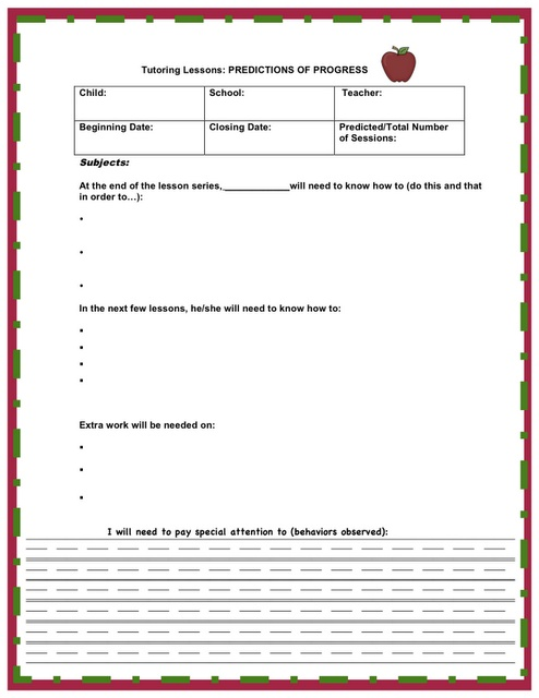 reading recovery lesson plan template - 1000 images about reading recovery on pinterest lesson