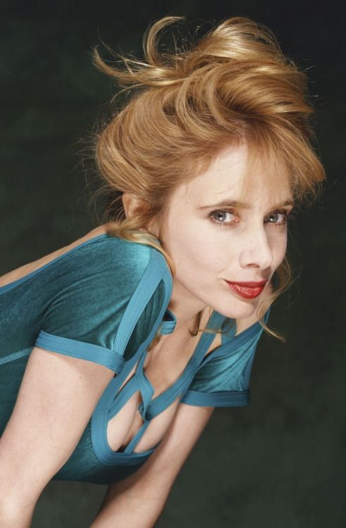 Rosanna arquette/nude picture 25