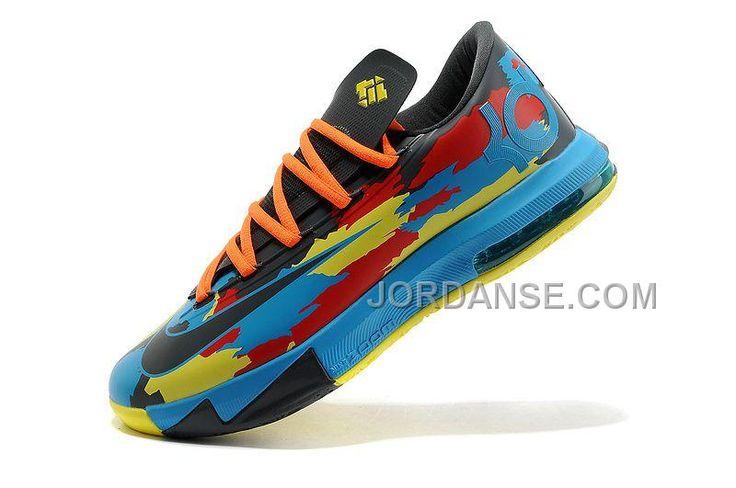 best 25 kd 6 ideas on pinterest kd shoes kd 6 shoes