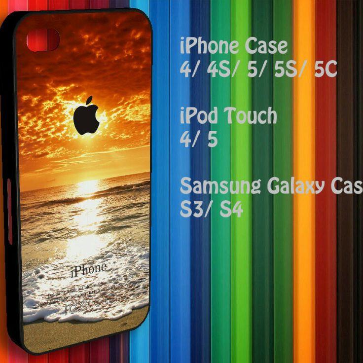 "Phone case design custom etsy.com name shop ""flashsenzation """
