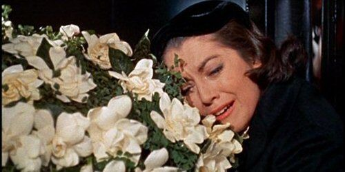 Imitation of Life (1959) - another fave from long ago. Miss you Momma