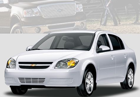 Aledo Car Dealerships