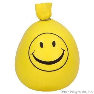 17 meilleures id es propos de smiley col re sur pinterest emoticone pour facebook smiley. Black Bedroom Furniture Sets. Home Design Ideas