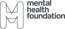 Creativity and Mental Illness – An Exercise in Clarification | Mental Health Foundation UK