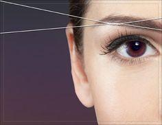Nesse artigo ensinaremos como fazer a depilação com linha, também conhecida como depilação egípcia, iraquiana, marroquina e indiana. As vantagens desse procedimento é que, diferente da cera, não tem perigo de causar hiperpigmentação, reações alérgicas e nem causar flacidez tecidual. A técnica remove os pelos mais finos, não tirados pela cera. Essa técnica pode ser usada para depilação facial, sobrancelhas e qualquer outro lugar que tenha pelos. A linha utilizada pode ser de costura, 100%…