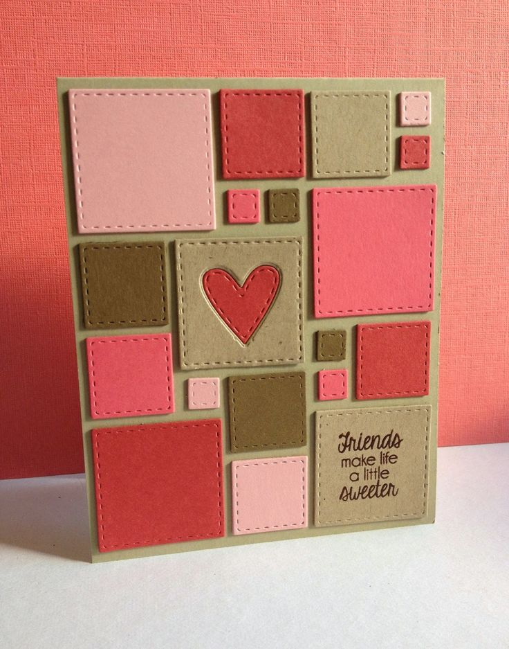 RESERVE Simon Says Stamp SHAPES WITH STITCHES SetSS160 In Stitches at Simon Says STAMP!