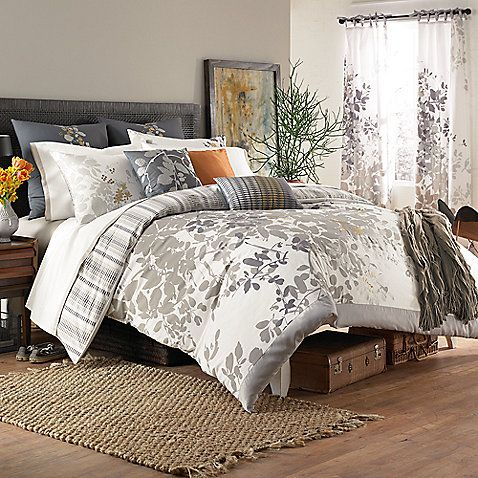bed bath and beyond duvet sets 2