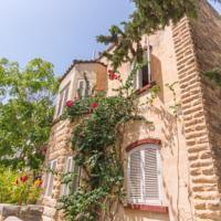 Booking.com: Hôtels sur : Île de Malte. Réservez maintenant !