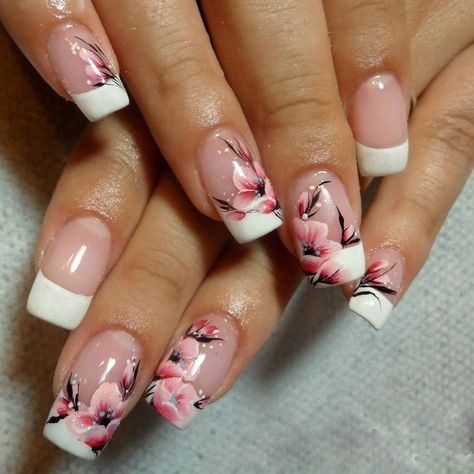 30 Nail Art That You Will Love