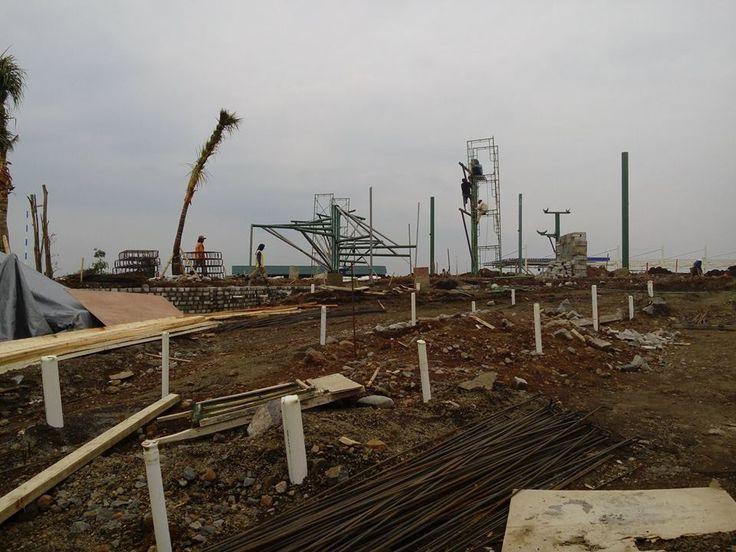 GN tech (kami) bergerak dibidang jasa pembuatan waterpark. 021-51428773. http://pembuatanwaterpark.wordpress.com/