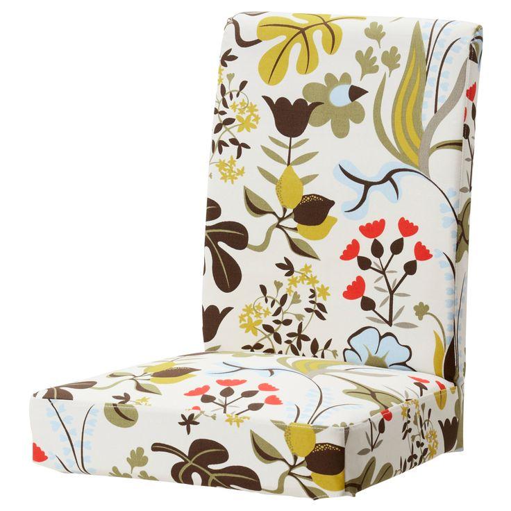 1000 id es sur le th me housse pour chaise sur pinterest for Housse pour chaise ikea
