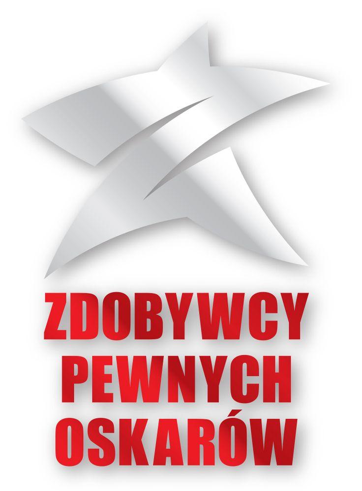 www.oskarzyki.com