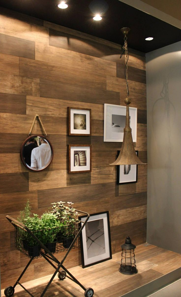 ideas classy hom enterwood flooring gray vinyl. Parede Revestida: Ideas Classy Hom Enterwood Flooring Gray Vinyl A