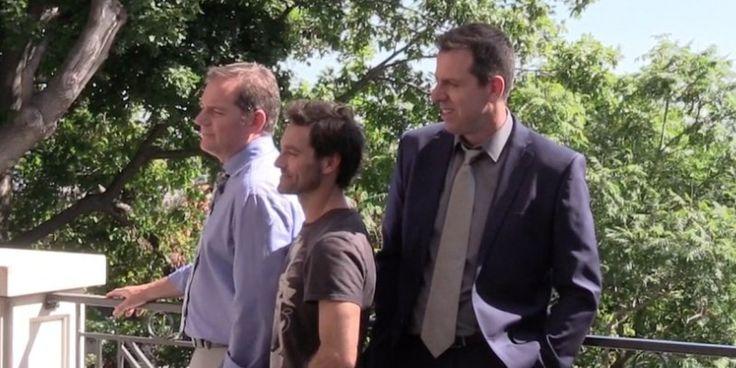 Gala Québec Cinéma: le producteur des 3 p'tits cochons questionne l'organisation