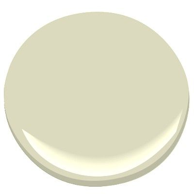 67 best images about paint colors on pinterest pewter for Benjamin moore light green