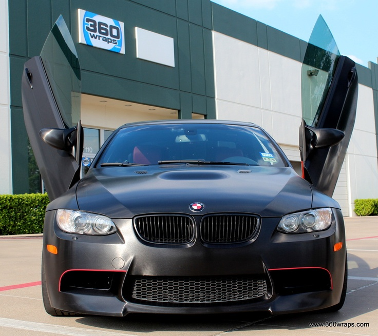 17 Best Images About BMW M3 On Pinterest
