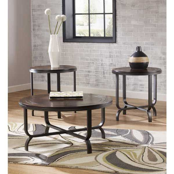 17 Best Ideas About Ashley Furniture Warehouse On Pinterest Living Room Furniture Family Room
