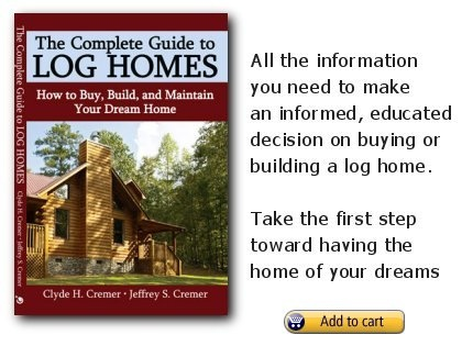 16 best images about log home books on pinterest for Log home books