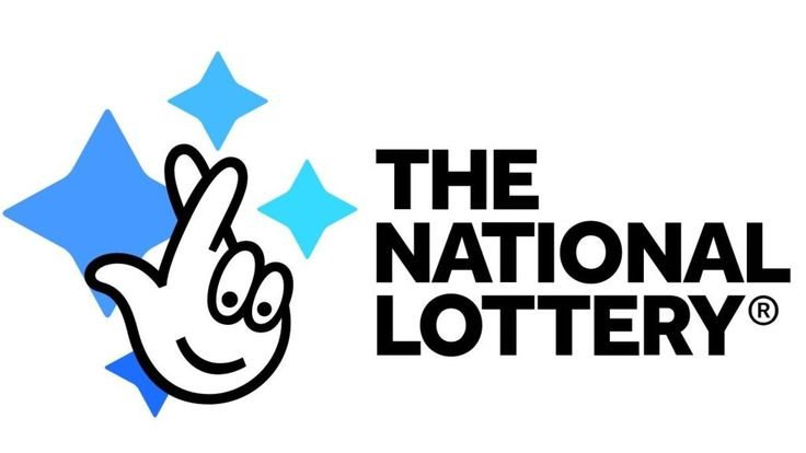 National Lottery accounts feared hacked