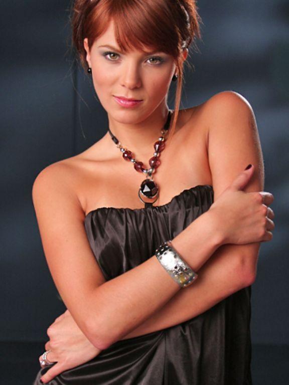 Margarita Mu 241 Oz Margarita Mu 241 Oz Parra Jewelry Diamond