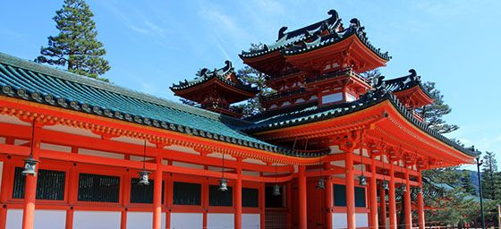 Go for #TripstoJapan and gets unlimited fun in Japan and also you can enjoy Japanese diner traditional clothes and many more. Know more @ http://www.kazuhisaoda.com/services.html