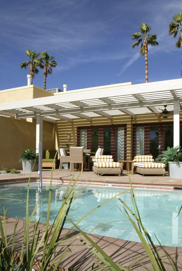 Casino Resorts in California | Morongo Casino Resort Day Pass