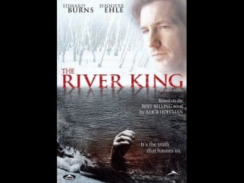 Félelmetes folyó (2005) - YouTube