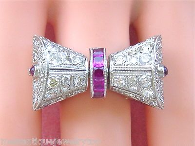 271 Best Images About Mels Antique Jewelry On Pinterest