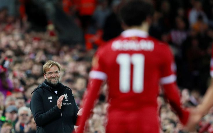 Liverpool vs Chelsea:Team news, prediction, latest odds and more
