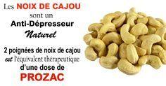 Les noix de cajou sont considérés comme l'un des aliments les plus sains du monde.dédié à cette noix incroyable.......DOCUMENT......