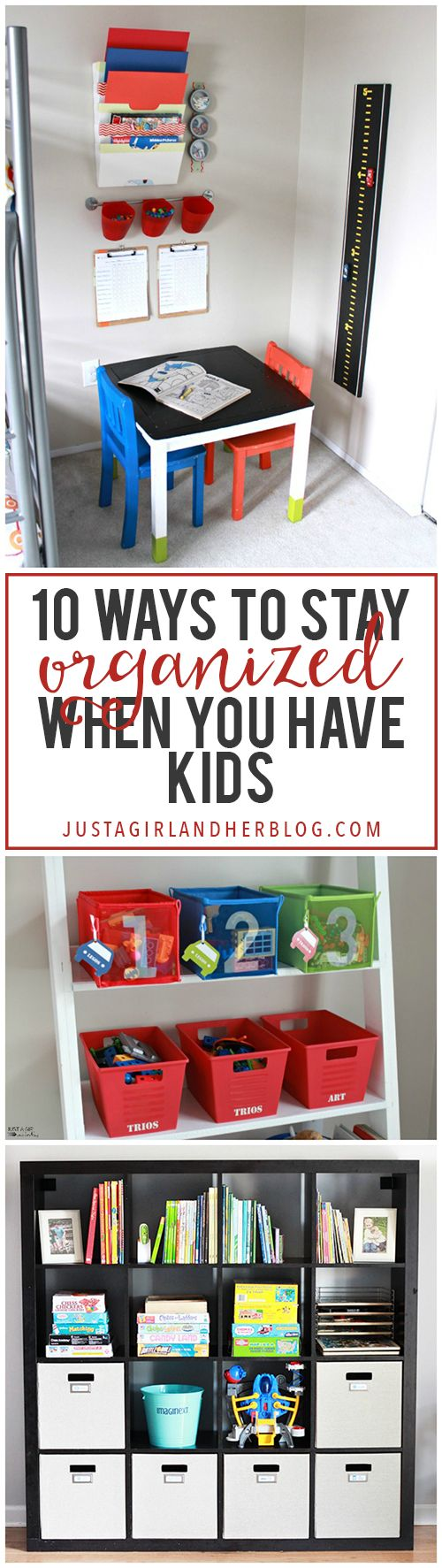 Home Organization Furniture best 10+ getting organized at home ideas on pinterest | fabulously