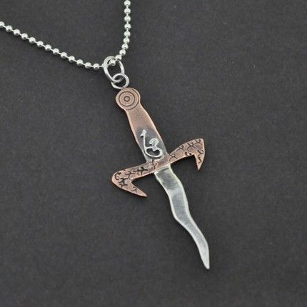 the mortal instrument jewelry | Mortal Instruments Jewelry - Mortal Instruments Photo (10225737 ...