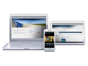 Private Pilot Online Ground School