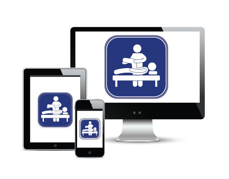 Best Physical Therapy Jobs Training  Free Mobile Apps Images