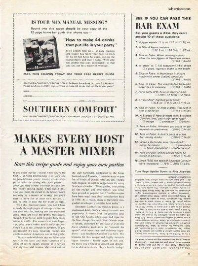 360 Best Images About Vintage Beer
