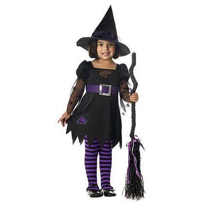 Изобр по > Хэллоуин Костюмы для Детей