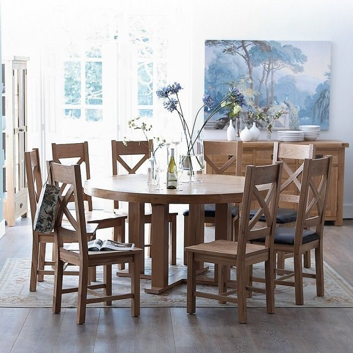 Round Dining Table Sets, Wheat Ridge Used Furniture