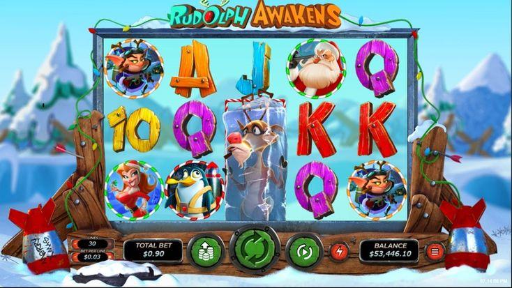 spielautomat aus n64