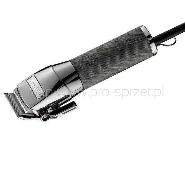 Maszynka BaByliss Pro FX880E Barbers' Clipper