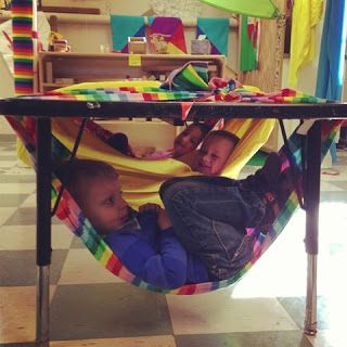 TERAPIA OCUPACIONAL INFANTIL JOHANNA MELO FRANCO                                                                                                                                                     Mais