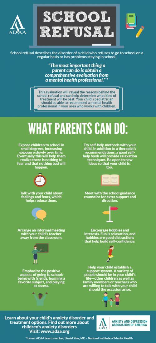 school-refusal infographic_0.png