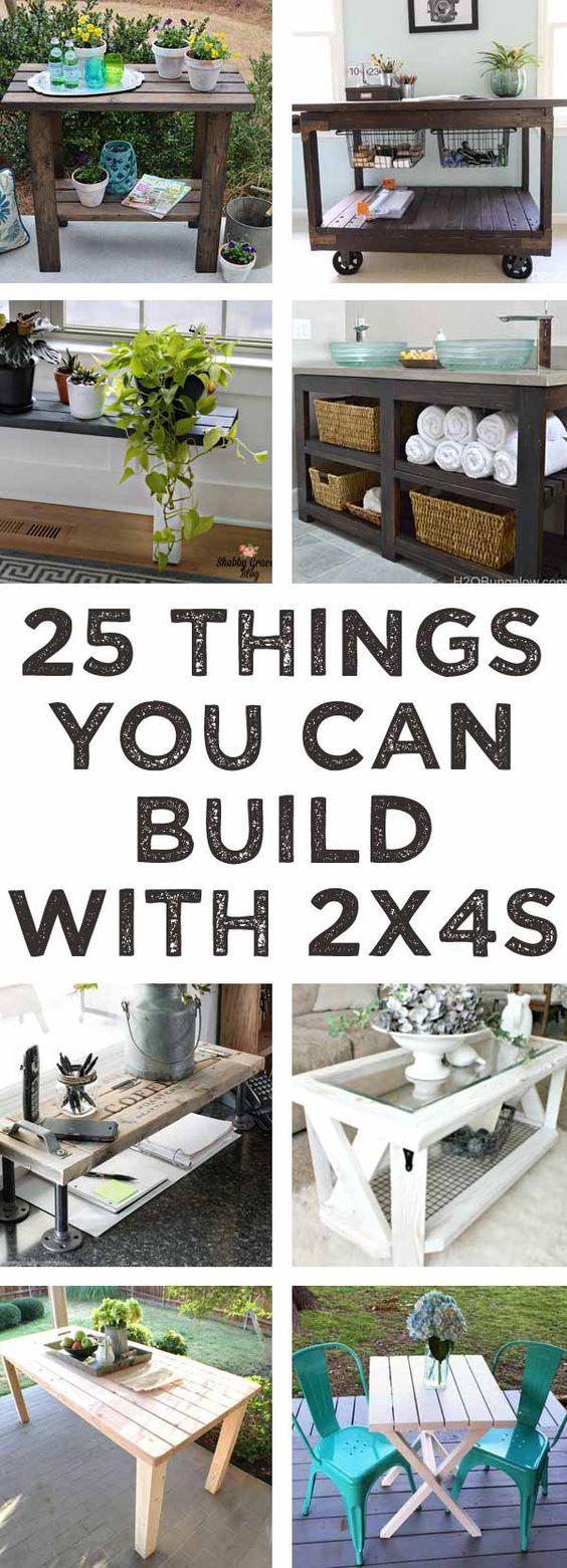 Bistro table building plans for only 15 diy for Affordable furniture facebook