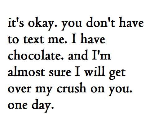 boy, cool, teen, cute, text, funny, me, HAHAHA, chocolate, crush, girl, lol