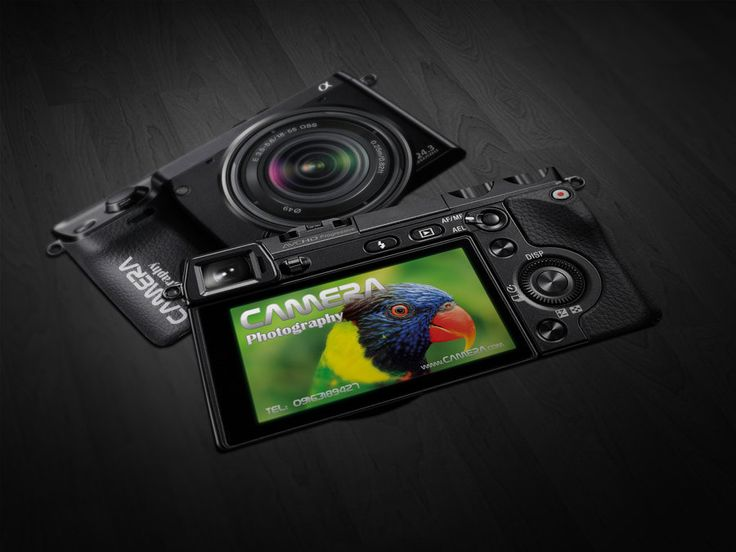 camera business card - Buscar con Google | bussines cards ...