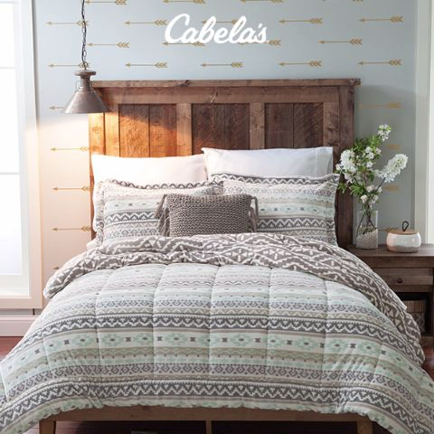 117 Best Home Cabin Decor Images On Pinterest Bedroom